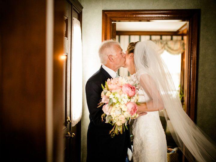 Tmx 1527427082 280dfcc6152667ed 1527427079 B8d45c116126f605 1527427073453 24 Dan Aguirre Photo Arlington, MA wedding photography