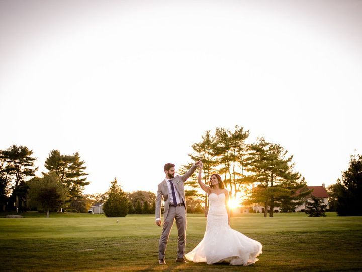 Tmx 1527427082 2ef6f0a755adb415 1527427080 1aa0ee80cbb7b44e 1527427073456 26 Dan Aguirre Photo Arlington, MA wedding photography