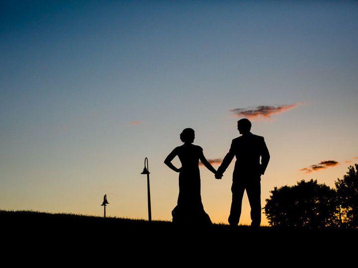 Tmx 1527427082 722e08a13ae88914 1527427080 8512717a76a16638 1527427073459 28 Dan Aguirre Photo Arlington, MA wedding photography