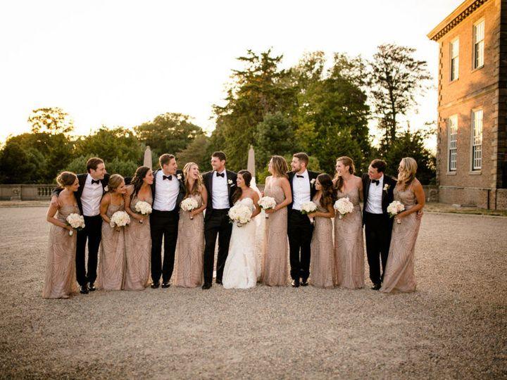 Tmx 1527427082 Ea1db13d3075a7ae 1527427080 424dbd8f6fd4af59 1527427073455 25 Dan Aguirre Photo Arlington, MA wedding photography