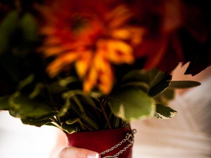 Tmx 1527427082 F6958b503381f39b 1527427079 Baac7a9eea4c831b 1527427073450 22 Dan Aguirre Photo Arlington, MA wedding photography
