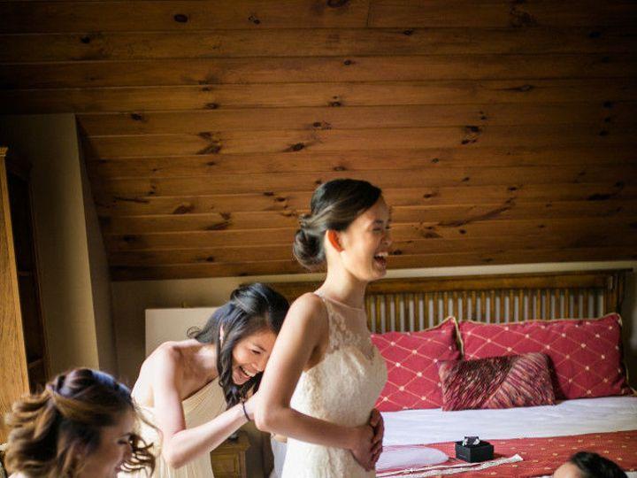 Tmx 1527427083 384a9066f264b588 1527427081 4c900c0fe212fc7a 1527427073460 29 Dan Aguirre Photo Arlington, MA wedding photography