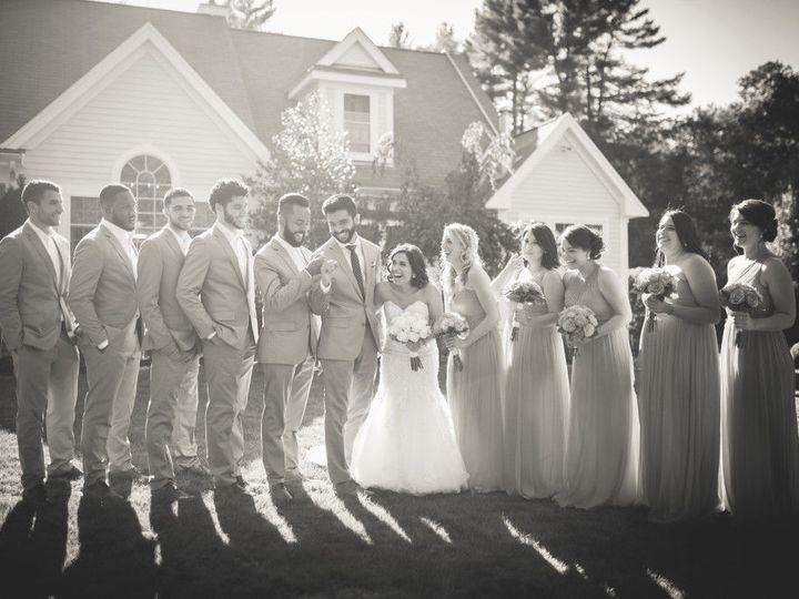 Tmx 1527427084 718e169b4c4b3917 1527427082 D073459d35669a9b 1527427073464 32 Dan Aguirre Photo Arlington, MA wedding photography