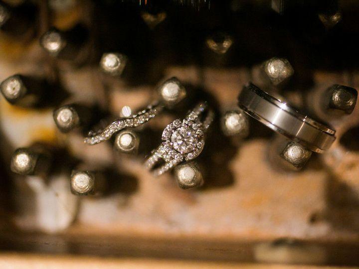 Tmx 1527427085 06403d16bb2515ae 1527427083 303ae7ac9d208710 1527427073472 39 Dan Aguirre Photo Arlington, MA wedding photography