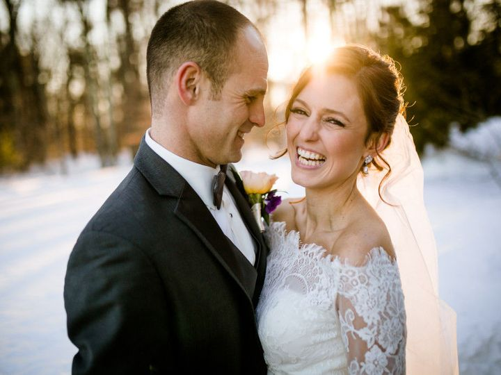Tmx 1527427087 C253bfc58ca10ef5 1527427084 438eb6f924e619de 1527427073480 45 Dan Aguirre Photo Arlington, MA wedding photography