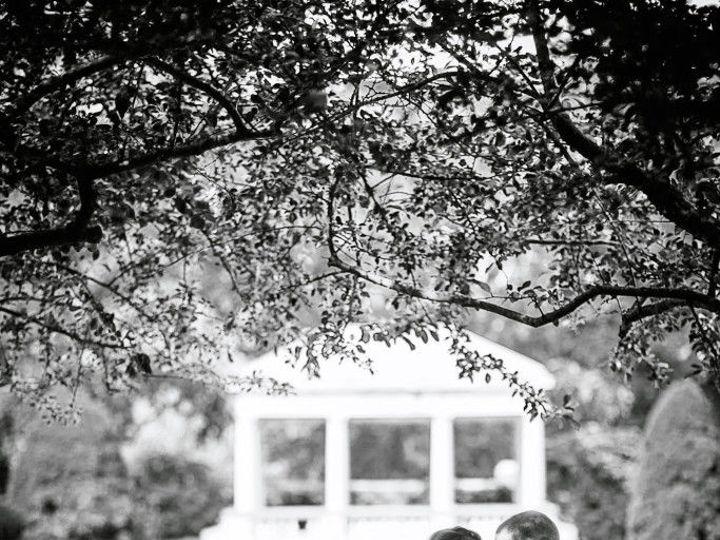 Tmx 1527427088 141f44cf9e9bada0 1527427085 C769a0bc9cf6662e 1527427073484 48 Dan Aguirre Photo Arlington, MA wedding photography
