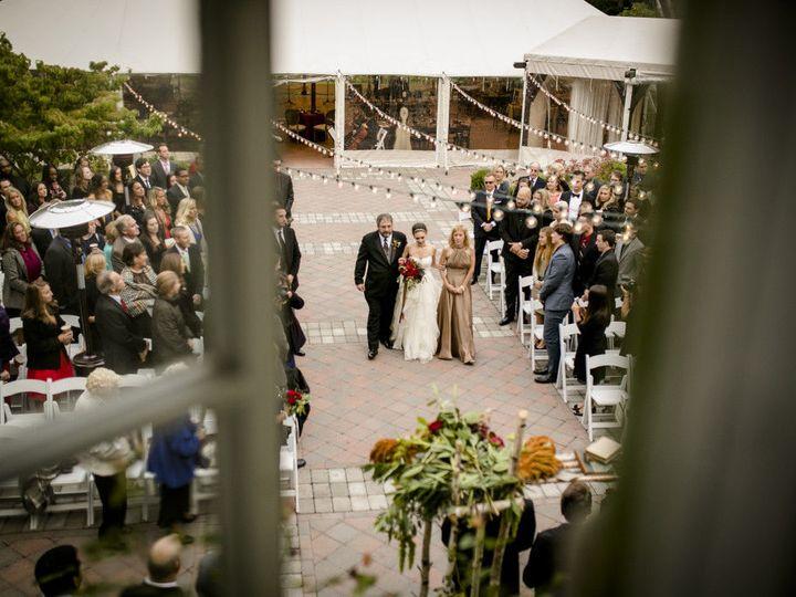 Tmx 1527427088 269b9ad22602dfdf 1527427085 444c4a969066200f 1527427073486 50 Dan Aguirre Photo Arlington, MA wedding photography