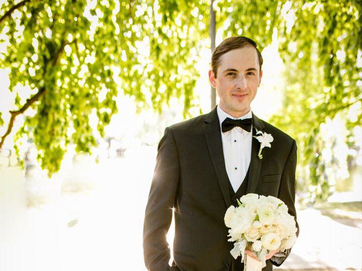 Tmx 1527427088 442f27c956782051 1527427085 Ce8b2548bce031a9 1527427073483 47 Dan Aguirre Photo Arlington, MA wedding photography