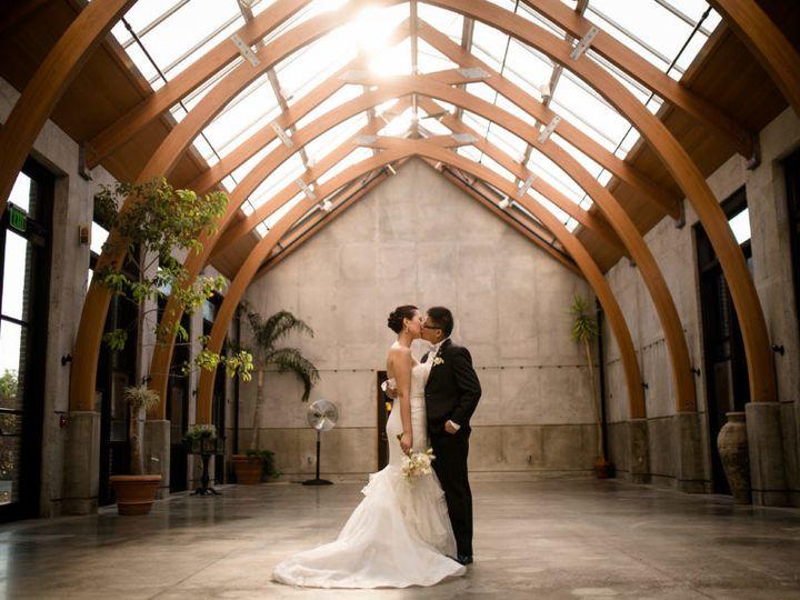 Tmx 1527427088 F80b4dbf29e1153b 1527427085 Cb5431492bd22bd2 1527427073485 49 Dan Aguirre Photo Arlington, MA wedding photography