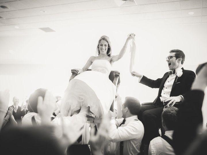 Tmx 1527427090 9c3617adddef2a18 1527427087 2de28a9e9fa49dd0 1527427073491 54 Dan Aguirre Photo Arlington, MA wedding photography