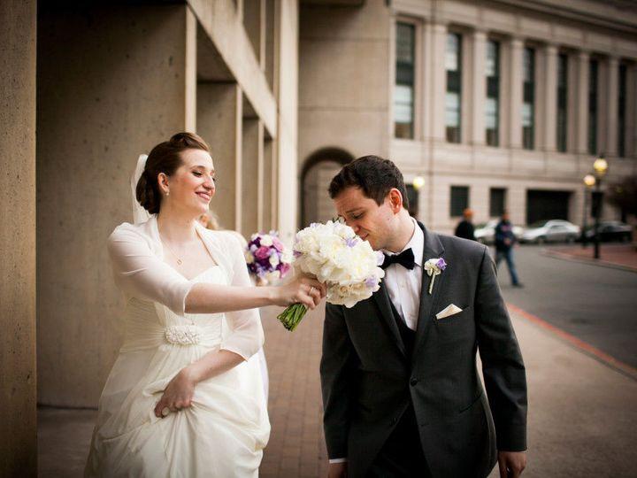 Tmx 1527427090 Acc3c8a70e199b01 1527427087 Ce9af4712d9fb786 1527427073490 53 Dan Aguirre Photo Arlington, MA wedding photography