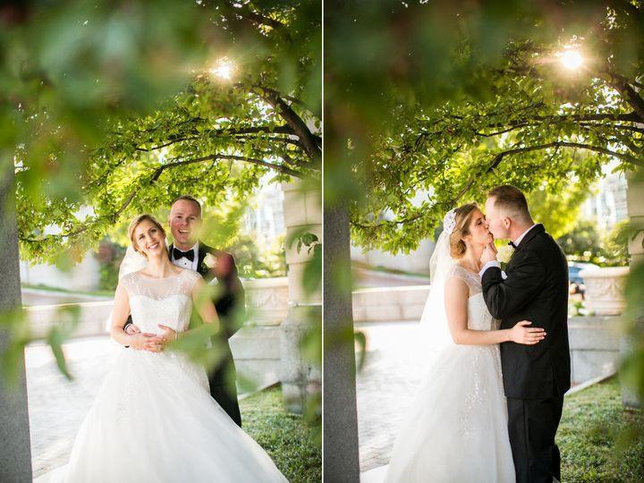 Tmx 1527427091 14db29f3aa72c786 1527427089 A65ae02d4dba7787 1527427073498 60 Dan Aguirre Photo Arlington, MA wedding photography