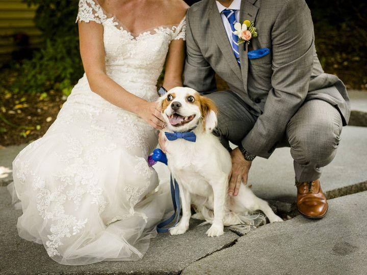 Tmx 1527427091 3b0c06e129c89319 1527427088 4c2b93405385ed4a 1527427073495 58 Dan Aguirre Photo Arlington, MA wedding photography