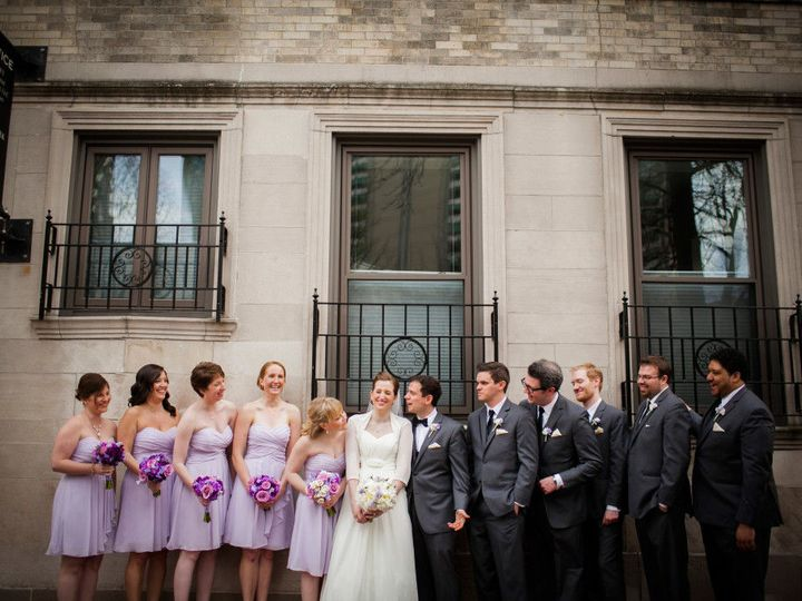 Tmx 1527427091 Add8434a09f06e92 1527427088 A2933da8eea80292 1527427073497 59 Dan Aguirre Photo Arlington, MA wedding photography