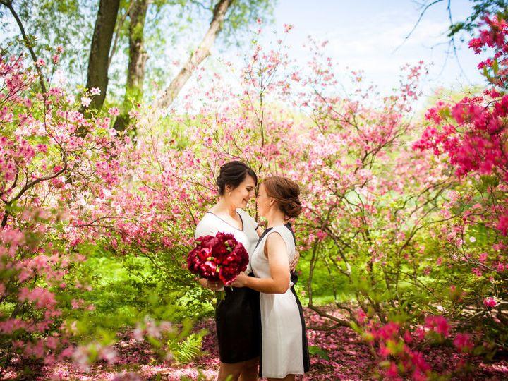 Tmx 1527427092 118966d3370326bd 1527427089 76988ca6a2a613c1 1527427073499 61 Dan Aguirre Photo Arlington, MA wedding photography