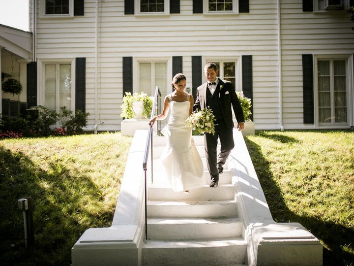 Tmx 1527427093 4574220fa7f4f4f4 1527427090 F36390a3086773b1 1527427073505 66 Dan Aguirre Photo Arlington, MA wedding photography