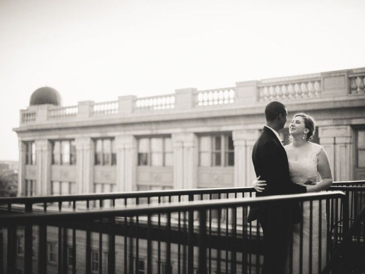 Tmx 1527427094 0641925ba17f6b3b 1527427091 75af25eb018186b8 1527427073510 70 Dan Aguirre Photo Arlington, MA wedding photography