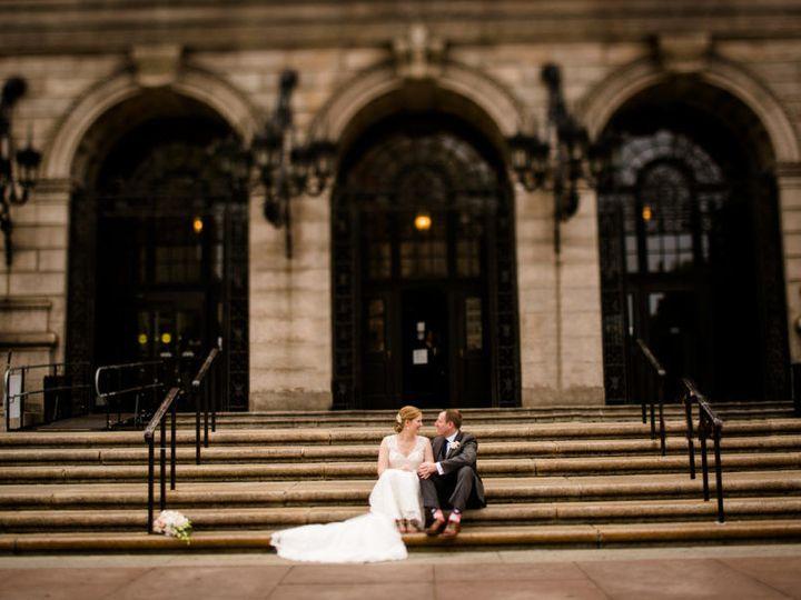 Tmx 1527427094 0c110a2f0797189c 1527427092 E3d0dea16fda40f3 1527427073511 71 Dan Aguirre Photo Arlington, MA wedding photography