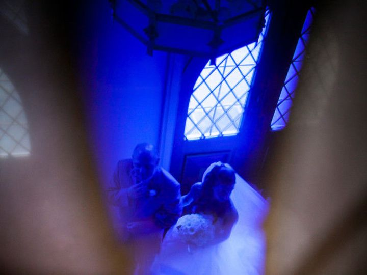 Tmx 1527427094 6e49406616b05412 1527427092 48ceb6dea015c7ec 1527427073513 73 Dan Aguirre Photo Arlington, MA wedding photography