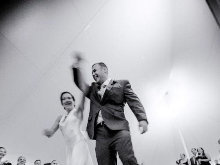 Tmx 1527427094 C29afc33225981d0 1527427090 996dd00221c3e0b5 1527427073508 68 Dan Aguirre Photo Arlington, MA wedding photography