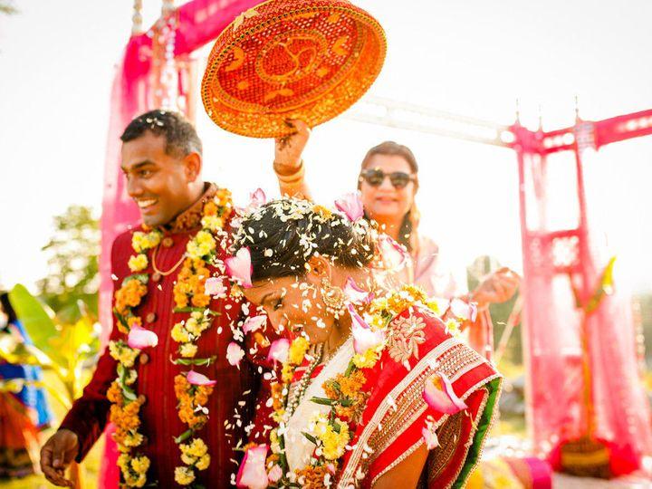 Tmx 1527427094 E5e8e470dad67943 1527427092 7c86c391f1a69dea 1527427073512 72 Dan Aguirre Photo Arlington, MA wedding photography