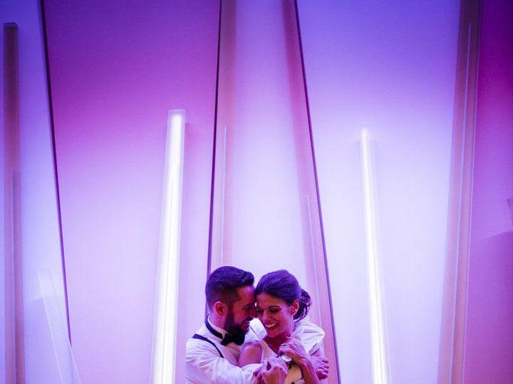 Tmx 1527427095 A26d561a3c0f6845 1527427092 634cd0d9201b0627 1527427073515 74 Dan Aguirre Photo Arlington, MA wedding photography
