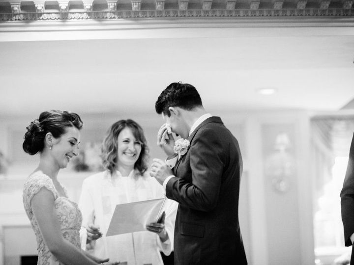 Tmx 1527427096 Ae19372f98338244 1527427092 4c7caa9c3f0f3f08 1527427073516 75 Dan Aguirre Photo Arlington, MA wedding photography