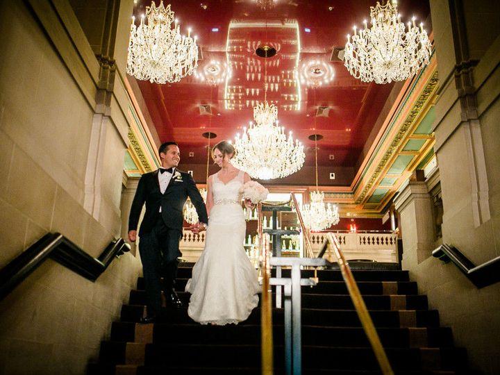 Tmx 1527427097 2ea94729ae0a36a4 1527427094 A971cb343b82448b 1527427073523 81 Dan Aguirre Photo Arlington, MA wedding photography