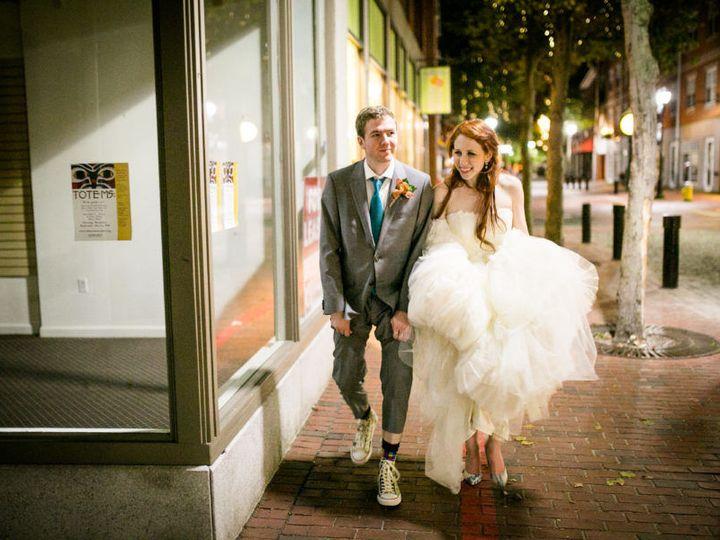 Tmx 1527427097 7cdd1c7fa14c4b83 1527427094 Be6641132a8e03ec 1527427073524 82 Dan Aguirre Photo Arlington, MA wedding photography