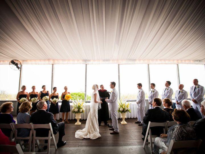 Tmx 1527427097 8a82c094e2c033b6 1527427093 D26efdc8fb74c361 1527427073517 76 Dan Aguirre Photo Arlington, MA wedding photography