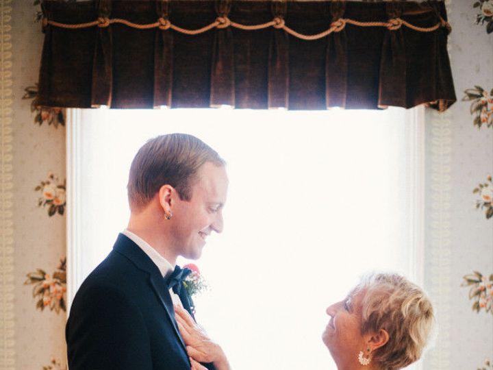 Tmx 1527427097 9a0228423ce0dad1 1527427093 1a9d13e14c2c0e1b 1527427073522 80 Dan Aguirre Photo Arlington, MA wedding photography