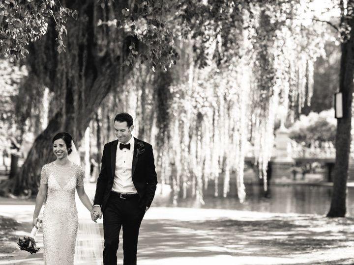 Tmx 1527427097 Efc0463da98523b5 1527427093 92dfe25c5a7380da 1527427073518 77 Dan Aguirre Photo Arlington, MA wedding photography