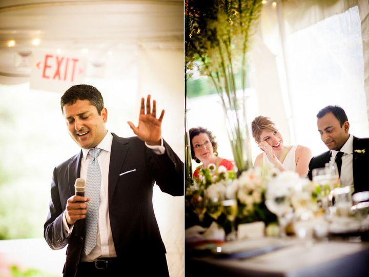 Tmx 1527427098 79bb8840589549c1 1527427094 A17fc0405e31a954 1527427073526 83 Dan Aguirre Photo Arlington, MA wedding photography