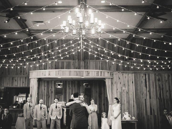 Tmx 1527427098 B330fca0358f17b8 1527427095 B5c5e645ea72fe02 1527427073527 84 Dan Aguirre Photo Arlington, MA wedding photography