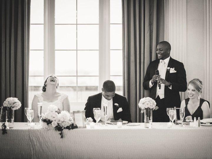Tmx 1527427098 Bb0b110629622873 1527427095 Daaf5d1a4374f7c3 1527427073529 86 Dan Aguirre Photo Arlington, MA wedding photography