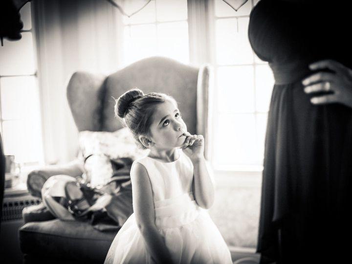 Tmx 1527427098 E6417a7137939152 1527427095 E8550f2e524a5c9c 1527427073528 85 Dan Aguirre Photo Arlington, MA wedding photography