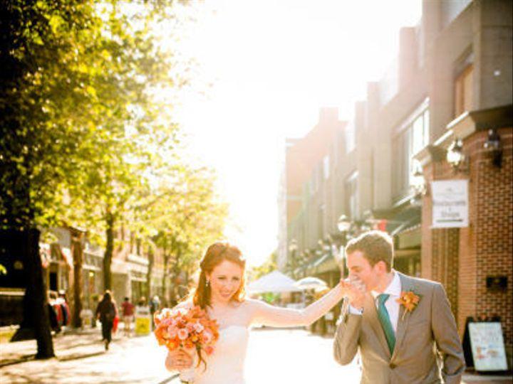 Tmx 1527427099 A583a78c8f838e2a 1527427096 B51114844d70143e 1527427073535 91 Dan Aguirre Photo Arlington, MA wedding photography
