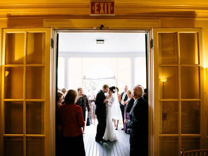 Tmx 1527427100 418a53046caf52f3 1527427097 E91f1431ed7f1b0b 1527427073538 94 Dan Aguirre Photo Arlington, MA wedding photography