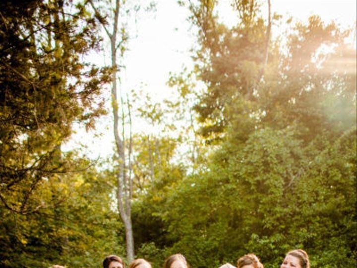 Tmx 1527427100 7a74adcf691807ee 1527427097 A91104ca99bc0927 1527427073537 93 Dan Aguirre Photo Arlington, MA wedding photography