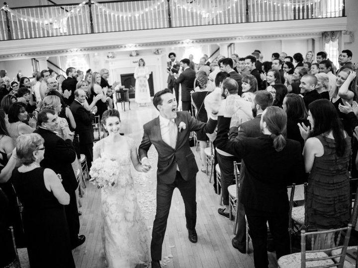 Tmx 1527427101 F7723f7773d7057d 1527427097 04973a898301e137 1527427073540 96 Dan Aguirre Photo Arlington, MA wedding photography