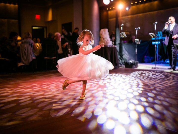 Tmx 1527427101 Ff010d221283342a 1527427097 74b78693d70c6f6e 1527427073542 97 Dan Aguirre Photo Arlington, MA wedding photography