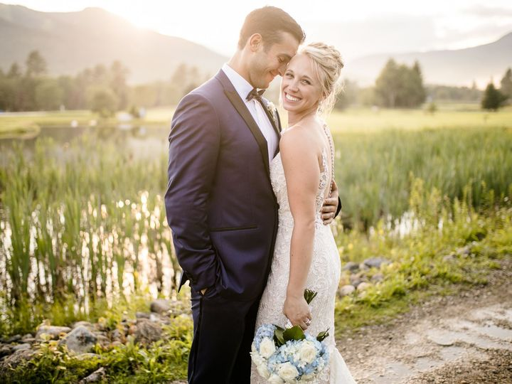 Tmx Dan Aguirre Photography Boston Wedding Photographer 0004 51 197302 158638329883480 Arlington, MA wedding photography