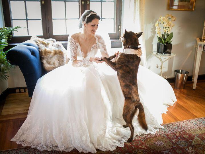 Tmx Dan Aguirre Photography Boston Wedding Photographer 0005 51 197302 158638329852046 Arlington, MA wedding photography