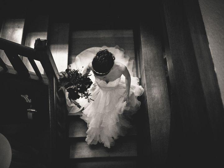 Tmx Dan Aguirre Photography Boston Wedding Photographer 0006 51 197302 158638329879761 Arlington, MA wedding photography