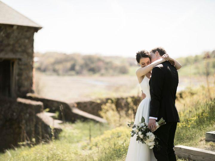 Tmx Dan Aguirre Photography Boston Wedding Photographer 0008 51 197302 158638329899543 Arlington, MA wedding photography