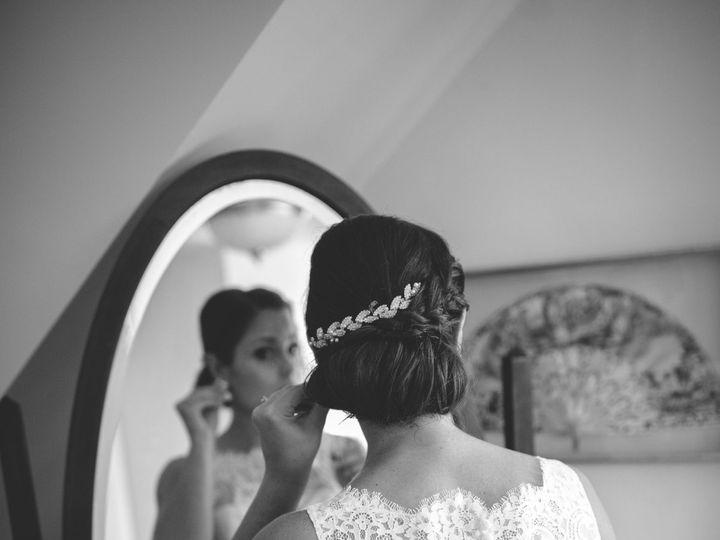 Tmx Dan Aguirre Photography Boston Wedding Photographer 0012 51 197302 158638329947760 Arlington, MA wedding photography