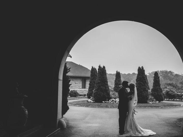 Tmx Dan Aguirre Photography Boston Wedding Photographer 0015 51 197302 158638329961524 Arlington, MA wedding photography