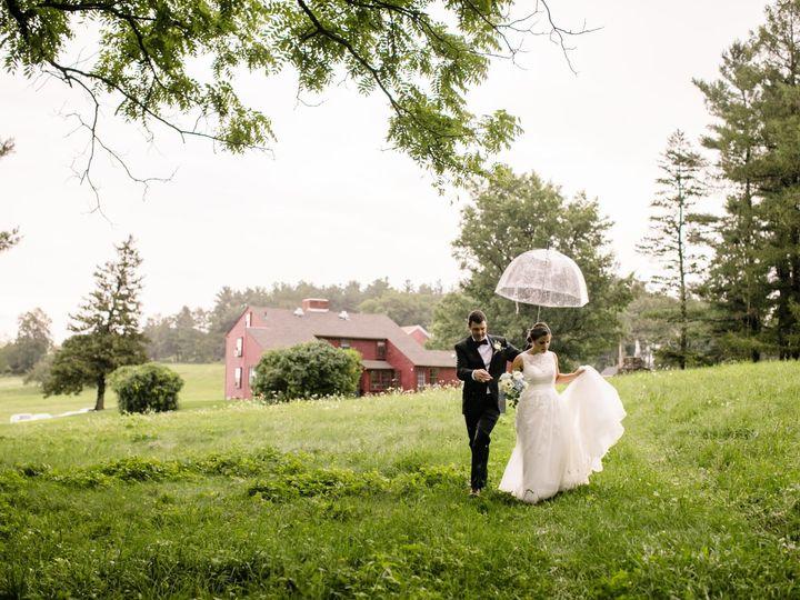 Tmx Dan Aguirre Photography Boston Wedding Photographer 0017 51 197302 158638329980819 Arlington, MA wedding photography