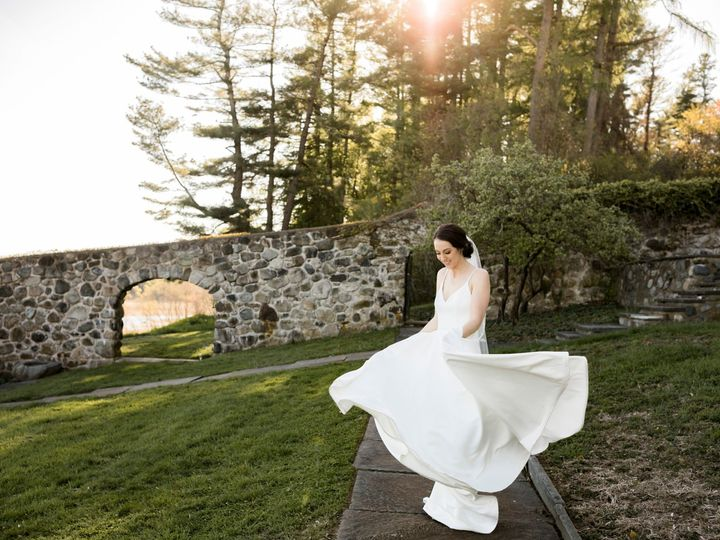 Tmx Dan Aguirre Photography Boston Wedding Photographer 0020 51 197302 158638330088362 Arlington, MA wedding photography