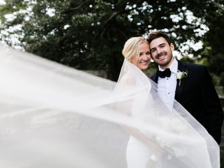 Tmx Dan Aguirre Photography Boston Wedding Photographer 0022 51 197302 158638330038045 Arlington, MA wedding photography
